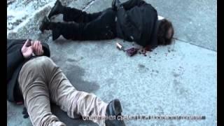 20.03.2012 СОБР - Сбербанк.avi