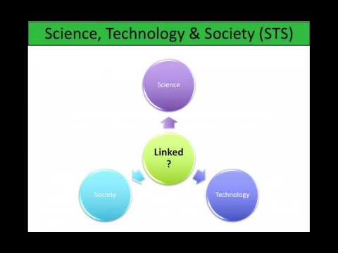 Matter & Energy -  1- Teaching and learning science in Primary Education
