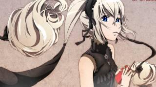 Sad Anime Ost : Chiisana Inori