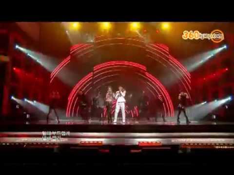 YouTube - [Vietsub] Lee Seung Gi - My ear_s candy (MBC Gayo Daejun) [360kpop].flv