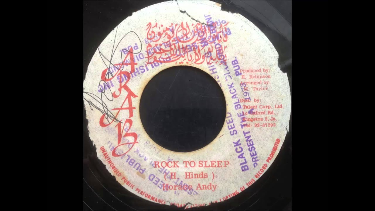 horace-andy-rock-to-sleep-rock-to-dub-crucial-brew