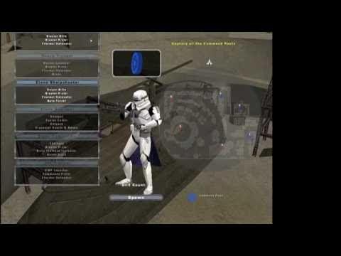 Star wars battlefront 2 download.