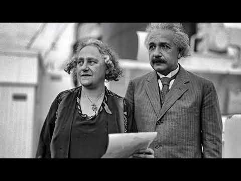 Tesla Vs Einstein Einstein Steal The Theory Of Relativity From His
