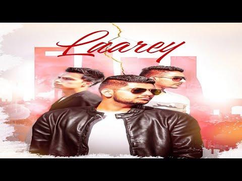 Laarey (Full Video)   Preet Randhawa.  Ft Avi Sandhu   Lakha Cheema   Latest Punjabi Song 2018