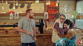 Aslan Ailem / Aslan Family Trailer - Episode 31 - FINAL - (Eng & Tur Subs)