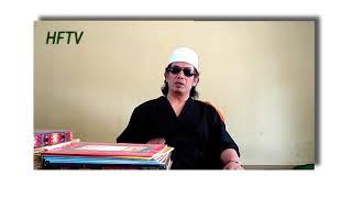 Video Kuliah 1 Menit Abuya Khan download MP3, 3GP, MP4, WEBM, AVI, FLV November 2018