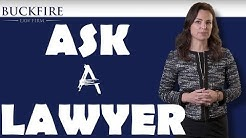 What Is The Time Limit To File A Michigan Medical Malpractice Lawsuit? Ask A Lawyer