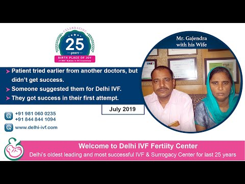 successful-ivf-in-the-first-attempt-|-ivf-testimonial