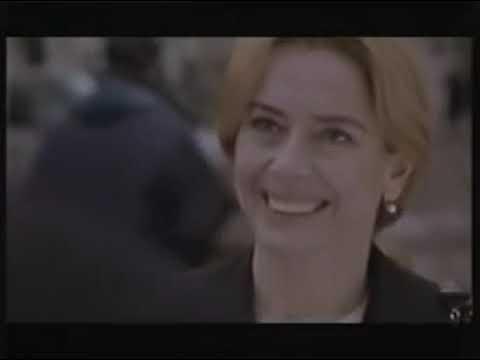 Download Femmina 1998 Movie