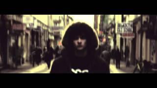 Teledysk: SIEKIERA - Nieśmiertelny ft. MłodyWND