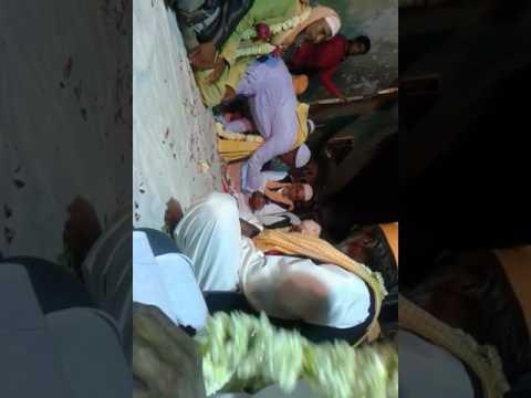 Gulshan qawwal