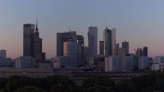 Top 50 biggest city in the European Union