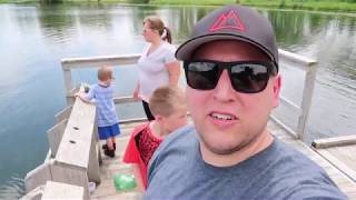 WI Trip June 2017 - Fathers Day Weekend