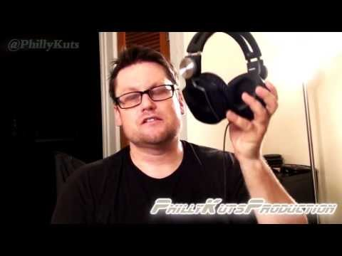 PS3 Pulse Wireless 7.1 Stereo Headset Review