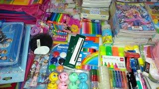 6c9de4dd79aff ادوات المدرسة