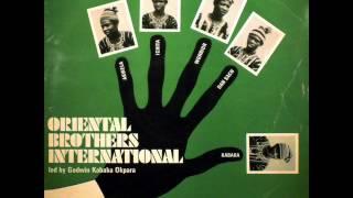 oriental-brothers-international-nwa-da-di-nma