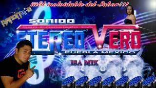 Carnaval Oxnard CA 2014 Sonido Stereo Vero