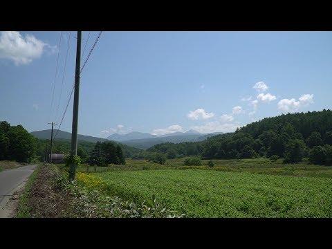 大雪山百景Vol08