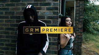 #MostWanted Sav & Sophia Grace - My Zone [Music Video] GRM Daily