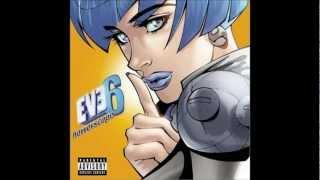 Eve 6 - Jet Plane (John Denver cover)