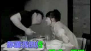 李玖哲-不完美