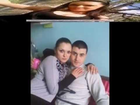 Иван и Наталья)))
