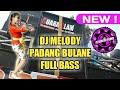 Dj Hunter Remix Dj Melody Special Goyang Selow Padang Bulan Full Bass  Mp3 - Mp4 Download