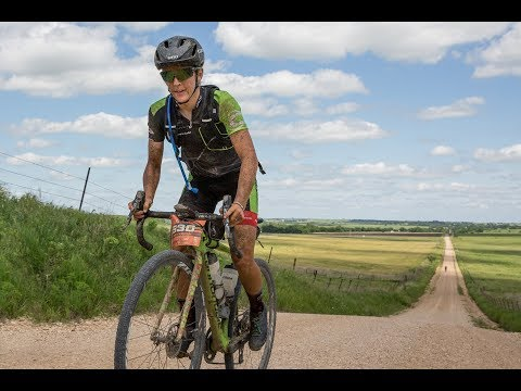 Ted King, Pro Cyclist and Co-Founder of UnTapped - Common