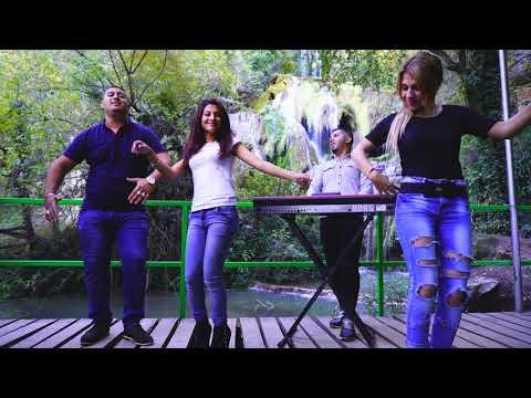 Genadi peveca -  Rodopche UHD 4K  2018