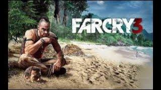 Где скачать Far Cry 3+все части