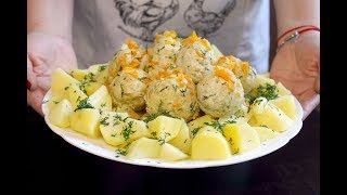 Куйлалах. Практичное блюдо из еврейской кухни . Домашний ресторан®