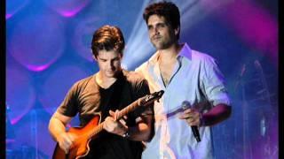 Victor & Leo - Sexy Yemanjá - A Noite Vai Ter Lua Cheia (VIDEO OFICIAL)