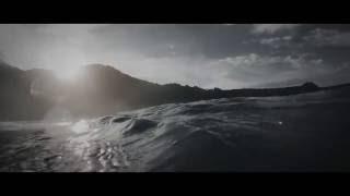 Robot Koch - Dark Waves feat Delhia de France  (Official Video)