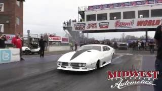 big-chief-and-murder-nova-at-the-outlaw-streetcar-reunion-3-drag-radial-race