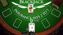 Black Jack - Wazdan Spielautomat Kostenlos Spiele und Gewinn