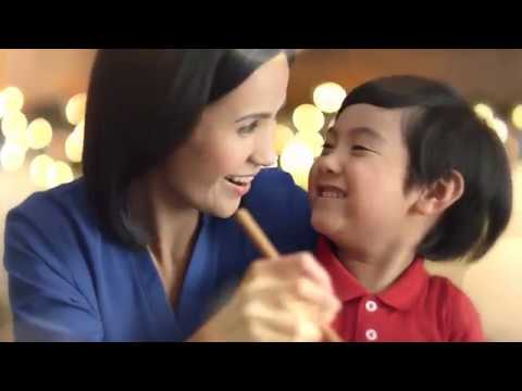 We Are Makers of a Brigther Future | Unilever Philippines