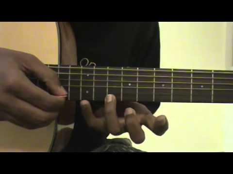 Guitar jeena jeena guitar tabs lesson : Jeena Jeena Guitar Tabs | Badlapur | Easy for Beginners | by ...