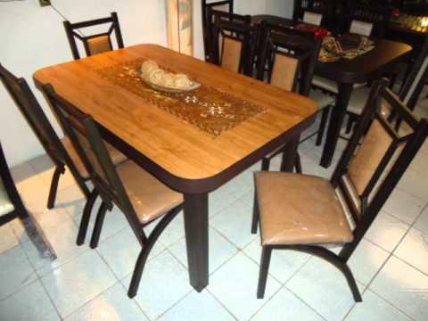 Muebles en monterrey mueblerias en monterrey salas for Muebles de sala lady lee