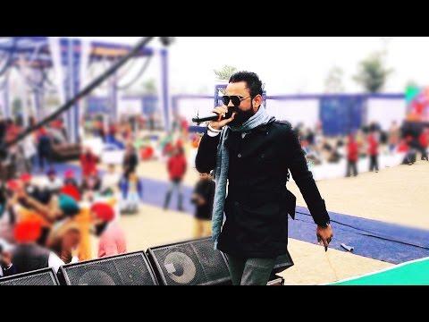 Amrit Maan Full Live Show 2016
