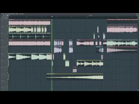 Kurorak - Gamma Stop Sending Me Ratchet and Clank Videos to Sample [Playthrough]