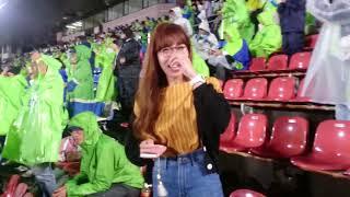 2018/6/6 第98回天皇杯 2回戦 湘南ベルマーレ VS 北海道教育大学岩見沢...