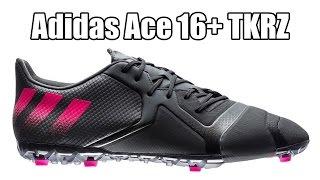 72762181420 football boots adidas ace 16 tkrz