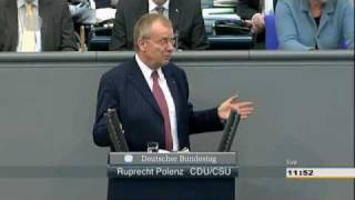 10.Februar 2012 Neues Strategisches Kontept zur deutschen Außenpolitk