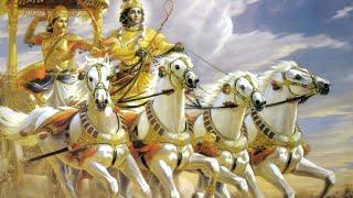 Il più importante testo Sacro dell'Antica India è il più grande tra...