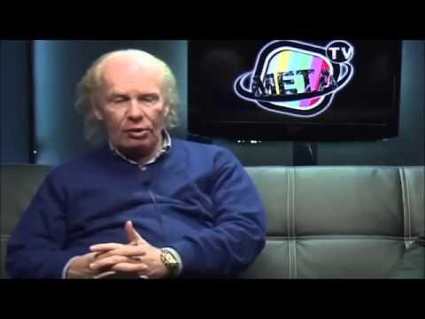 La révélation des pyramides et autres secrets Jacques Grimaud MétaTV intégrale