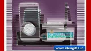 Wooden Table Tops And Organisers - Get Corporate Wooden Table Accessories Manager By Idea Gifts.