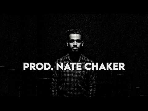 HIND - HOP | B-BOTS PRODUCTIONS | B-RoBoT | Prod. Nate Chaker