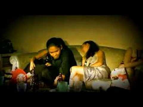 Maryzark KAI MUSIC VIDEO (uncut)