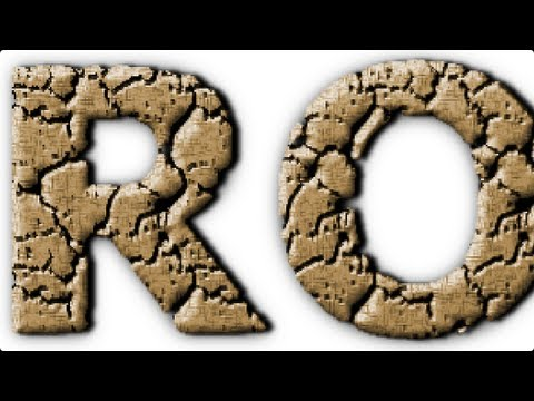 Pics  Word  Letters Rocks