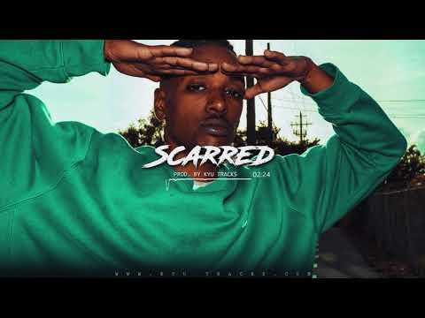 Sick Rap Trap Beat | Hard Rap Beat Instrumental 2020 (prod. Kyu Tracks)